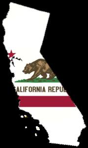 California regenerative health clinic