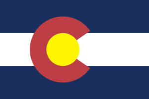 Colorado regenerative health clinics